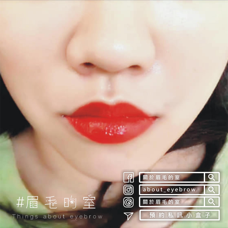 作品專區_粉嫩蜜唇_02