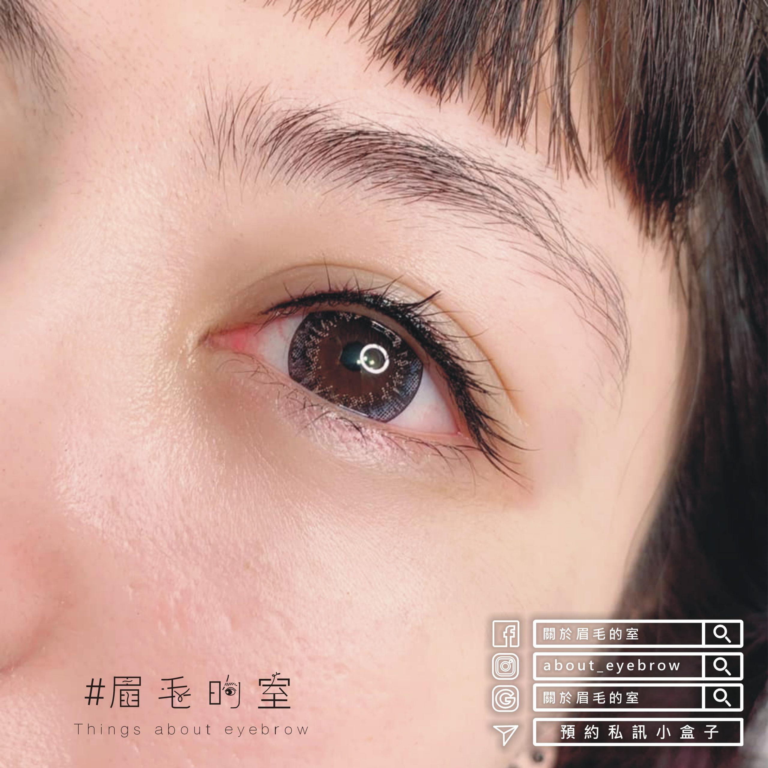 作品專區_隱形眼線_08