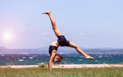 防疫在家簡單運動,免疫力增強關鍵,超燃脂運動TOP5,不讓脂肪找上門!!