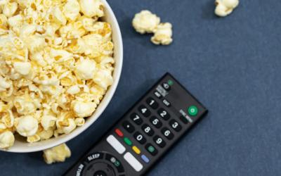 追劇時間太長,防疫假期快結束了嗎? 2021 Netflix必看電影排行,小編私心推薦,沒看過等於假期白放了!!